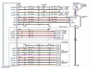 chevy cruze radio wiring diagram - 3809.julialik.es  wiring diagram resource 3809 - julialik.es