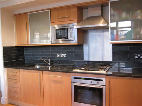 grey brick tiles kitchen thorncroft tiling 100 feedback tiler in brentford 4055