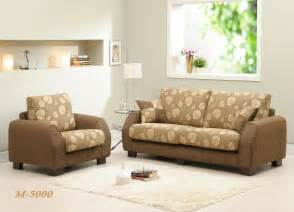 sofas design sofa and bed all current sofa designs
