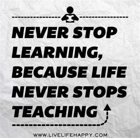 Best Quotes On Learning Quotesgram