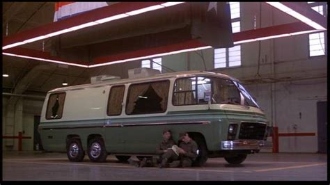 motorhomes   movies