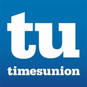 Albany, Troy, Schenectady, Saratoga News, Weather, Sports, Capitol   timesunion.com - Times Union