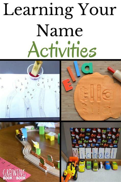 1116 best alphabet activities images on pinterest