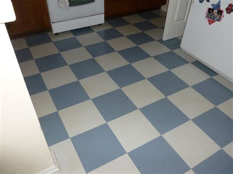Blue And White Vinyl Flooring   Flooring Ideas and Inspiration
