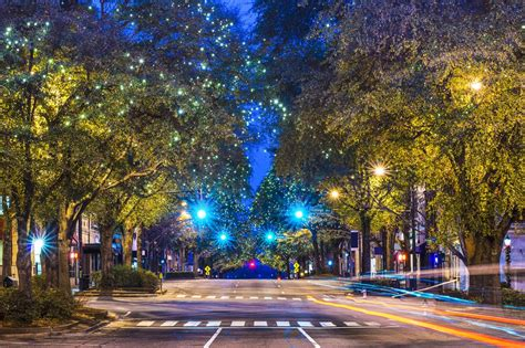 Athens, GA Minimum Car Insurance