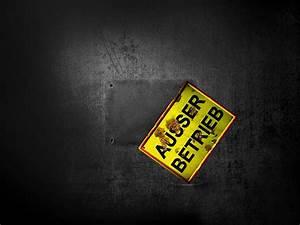 Pin Desktop Hintergrund Von Gary Goh on Pinterest