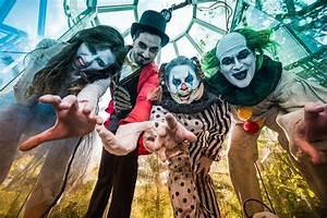 Halloween Im Heide Park : heide park resort news auf testefreizeitparks ~ One.caynefoto.club Haus und Dekorationen