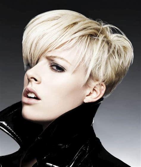 stylish hair style for 20 stylish haircuts ideas sheideas