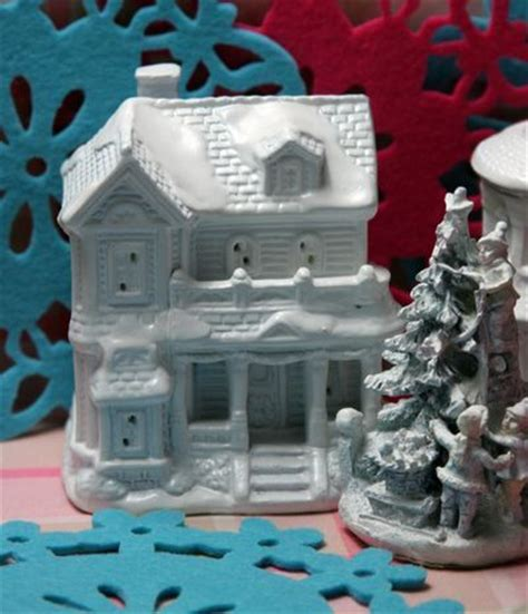 Make A Christmas Village » Dollar Store Crafts. Diy Christmas Decorations Images. Best Christmas Decorations Dubai. Christmas Lights For Sale Argos. French Country Christmas Decorations. Unique Christmas Ornaments Personalized. Christmas Decorations Store Toronto. Problems With Inflatable Christmas Decorations. Outdoor Christmas Table Decoration Ideas