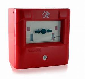 Fire Alarm Systems  Addressable Systems  Conventional Systems  Fire Detectors  Optical