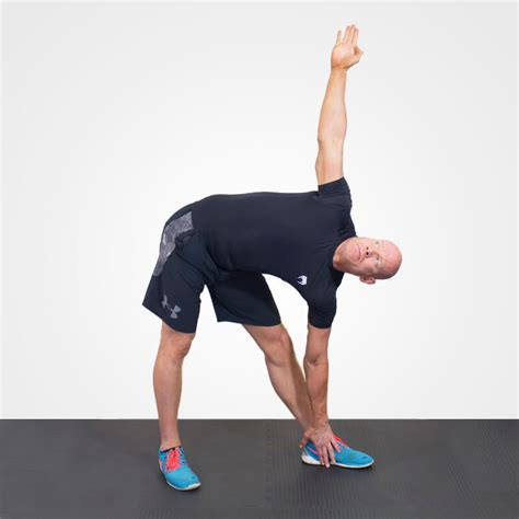 kettlebell windmill position bell without kettlercise