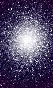 Coole Handy Hintergrundbilder : galaxis006 kostenloses handy hintergrundbild ~ Frokenaadalensverden.com Haus und Dekorationen