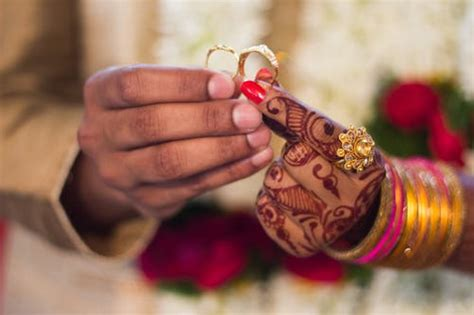 amazing indian wedding  pexels  stock