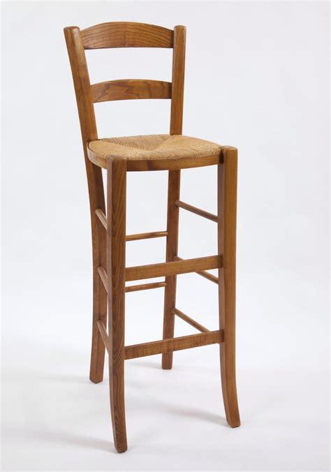 dossier chaise tabourets de bar avec dossier maison design bahbe com