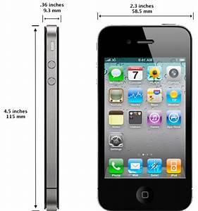 iphone 5s 16gb kopen