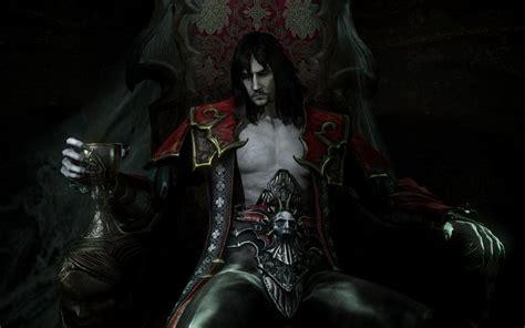 Castlevania Lords Of Shadow 2 Screen 06 Castlevania
