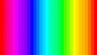 Rainbow Neon Animated Gifs Wallpapers Giphy