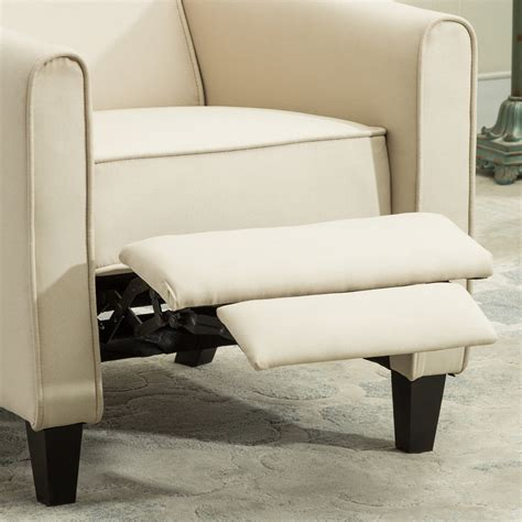 club chairs for living room recliner club chair living room home modern design recline
