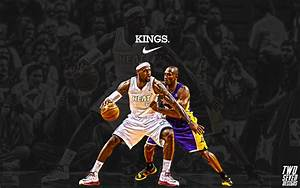 Kobe Bryant iPhone 6 Wallpaper (82+ images)