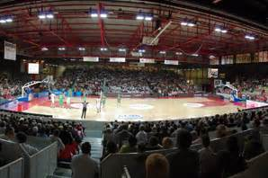 salle de la meilleraie cholet basket meilleraie 224 cholet r 233 novation ou nouvelle salle basket europe