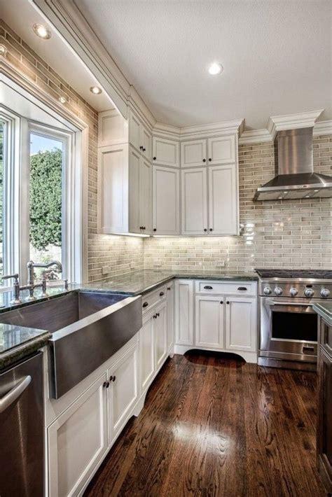 beautiful kitchen ideas pictures beautiful kitchen island ideas part 2 painting kitchen