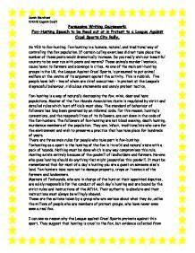 popular descriptive essay on pokemon go business plan per sala giochi best assignment ghostwriters for hire usa