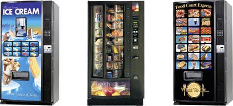austin food vending machines