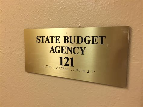 Indiana Corporate Tax Collections Continue To Struggle Wbaa