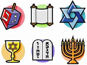 Jewish Holidays & Festivals | Jewish Virtual Library