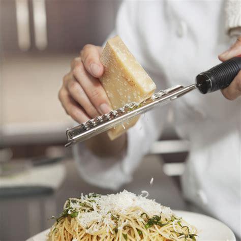solution 100 pics cuisine 100 pics solution la cuisine recherche simple