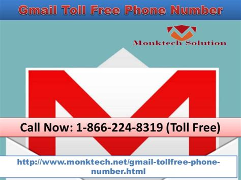 account now phone number gmail toll free phone number 1 866 224 8319 toll free
