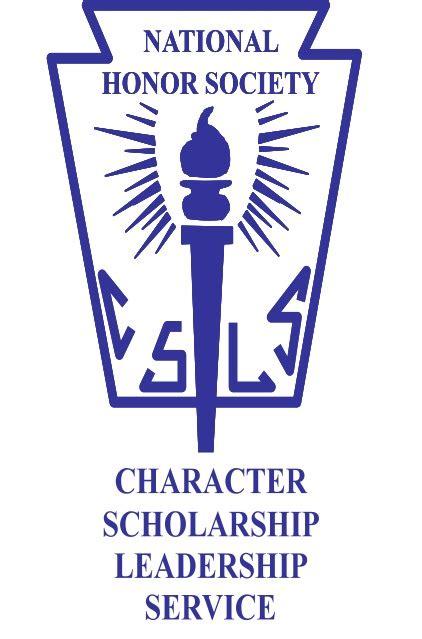 student organizations national honor society