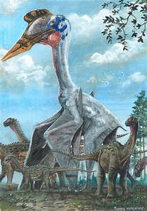 465 best images about Paleo Illustration on Pinterest ...