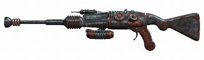 Fallout Alien Disintegrator Fandom Wiki