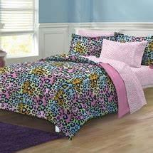 Teen Bedding Girls Bedding Boys Bedding Teen