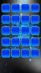 Iphone 5 Home Wallpapers