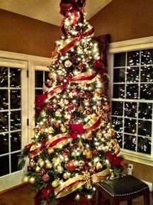 20 amazing tree decoration ideas tutorials hative