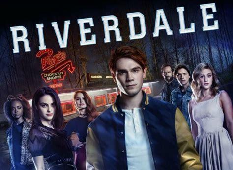 Riverdale List Of Episodes Riverdale Season 1 Episodes List Next Episode