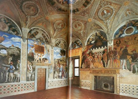 chambre des introduction à l histoire de l oeuvre artiste et