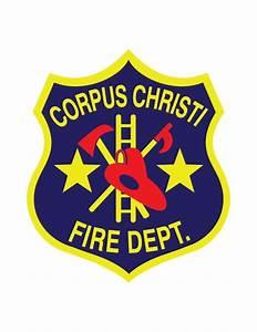 Firefighter Cadet  Corpus Christi Texas Deadline  January 10  2020
