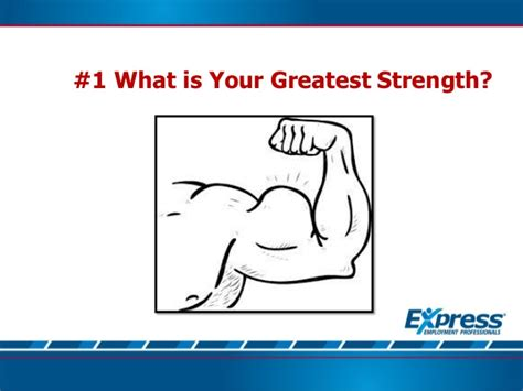 Is Your Greatest Weakness Exle Answers by How To Conquer Interviews Top 10 Questions