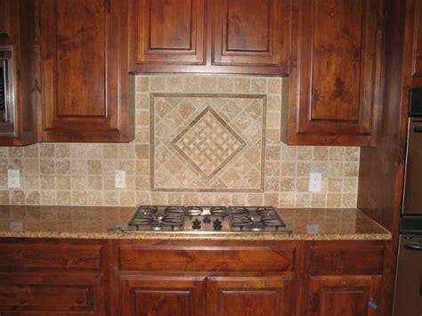 4x4 kitchen tiles pictures of beige tile backsplash 4x4 beige tumbled 1102