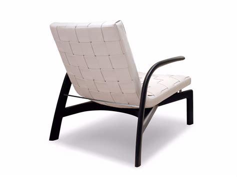 Armchair Pasmore By Minotti Design Gordon Guillaumier
