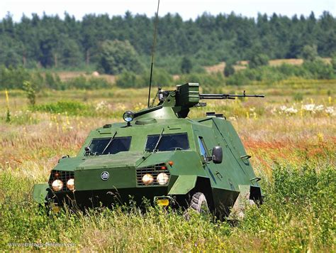 bureau b dozor b strategic bureau of information