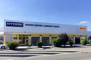 Siemensstr 16 84030 Landshut : reifenh ndler und auto service in landshut driver center ~ Orissabook.com Haus und Dekorationen