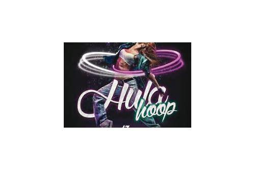 hula hoop remix musica baixar