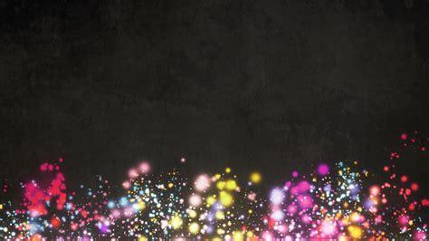 full hd wallpaper point light variegated background