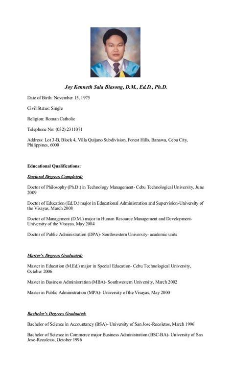 resume skills sle hrm resume ixiplay free resume sles