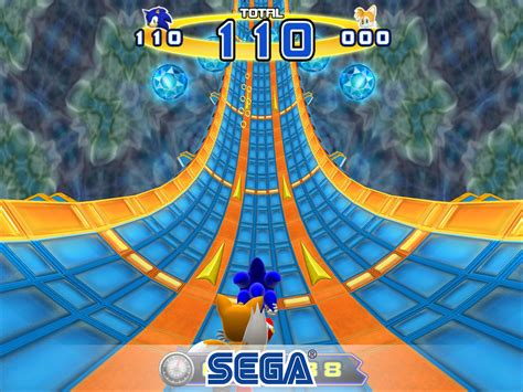 sonic  hedgehog  episode ii  android apk