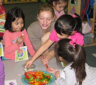 west chicago district 33 preschool students celebrate 277 | 460 345 resize